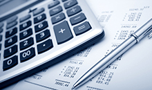 Cost estimation services